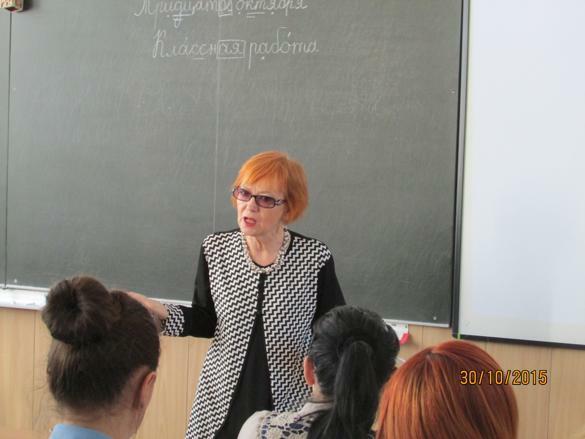 http://kurskpk.ucoz.ru/FOTO10/se7.jpg