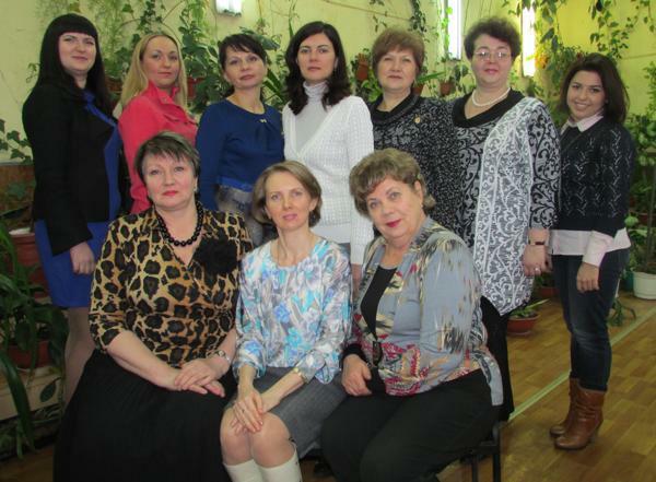 http://kurskpk.ucoz.ru/Foto/kaf.jpg