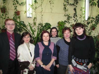 http://kurskpk.ucoz.ru/Foto/pck_rimsk.jpg