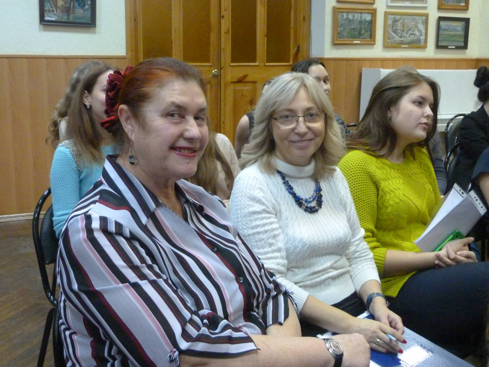 http://kurskpk.ucoz.ru/_ph/15/697714246.jpg