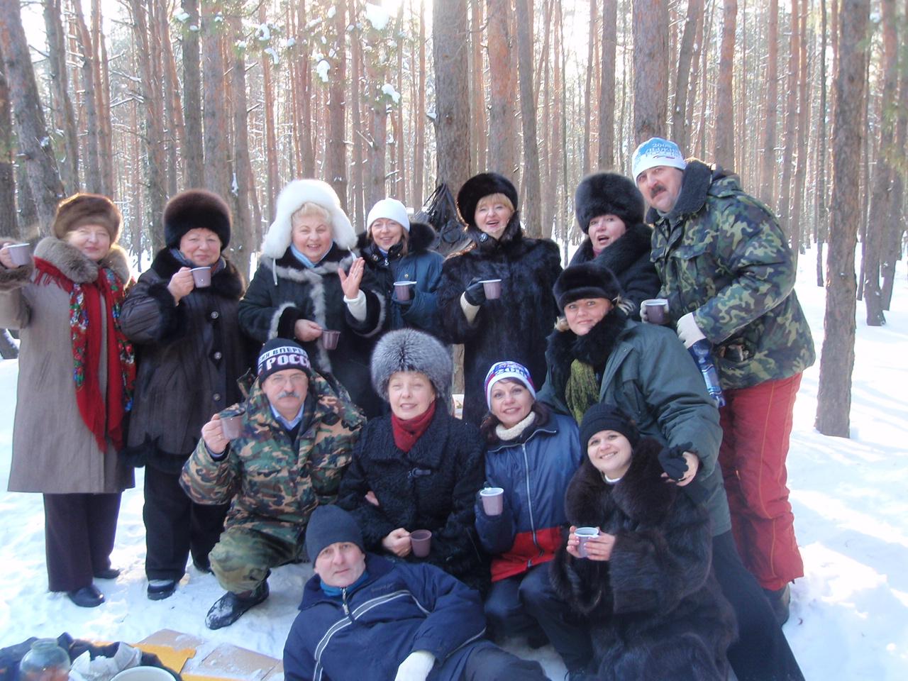 http://kurskpk.ucoz.ru/_ph/23/171380732.jpg